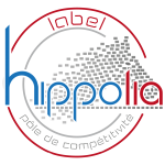 Label innovation Hippolia